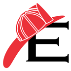 Android EFFCU Logo