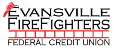 Evansville Firefighters Federal Credit Union
